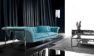 ITALY DREAM DESIGN - rockouture - 3 Seater Sofa