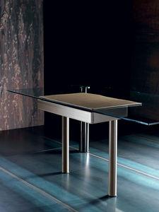 ITALY DREAM DESIGN - aba- - Executive Desk