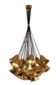 KOKET LOVE HAPPENS -  - Hanging Lamp