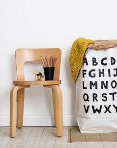 TELLKIDDO -  - Storage Bag