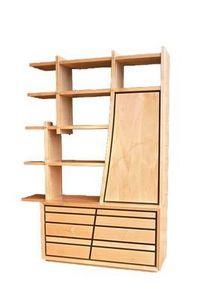 Creation Desmarchelier -  - Living Room Furniture
