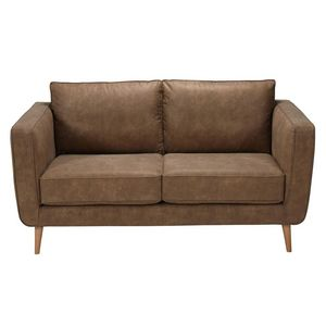 MAISONS DU MONDE - nil - 3 Seater Sofa