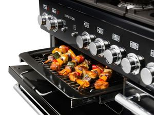 FALCON FRANCE - --infusion - Cooker