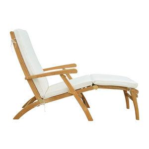 MAISONS DU MONDE - oléron - Lounge Chair