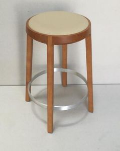 RIVIERA CBAY -  - Bar Stool