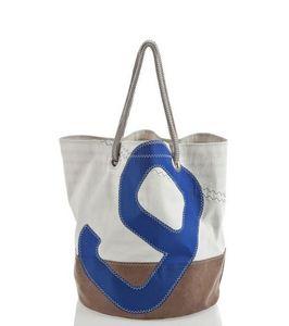 727 SAILBAGS - big génois - Shopping Bag