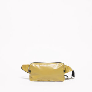 JACK GOMME - bloom - Satchel