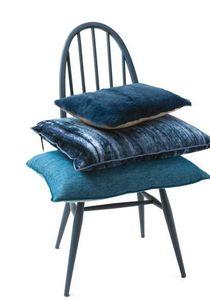 Maison De Vacances - basic - Rectangular Cushion