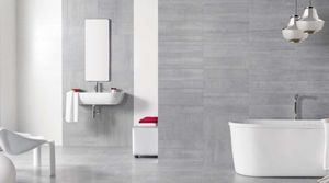 CasaLux Home Design -  - Bathroom Wall Tile