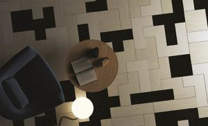 ARTESIA -  - Floor Tile