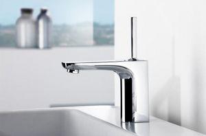CasaLux Home Design -  - Basin Mixer