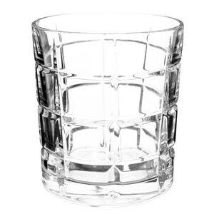 MAISONS DU MONDE -  - Whisky Glass