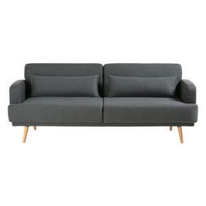 MAISONS DU MONDE -  - Sofa Bed