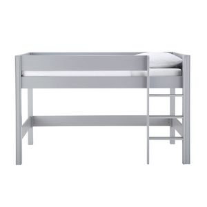 MAISONS DU MONDE -  - Mezzanine Bed Child