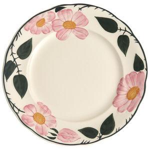 VILLEROY & BOCH -  - Dessert Plate