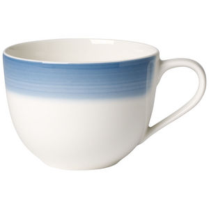 VILLEROY & BOCH -  - Coffee Cup