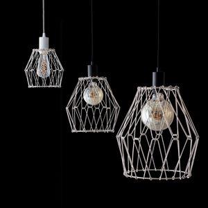 NEXEL EDITION - le salad shaker - Hanging Lamp