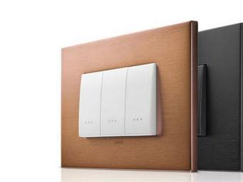 VIMAR - eikon exé - Light Switch