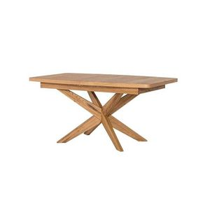 MEBLOJ DESIGN -  - Rectangular Dining Table