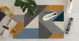 MADE -  - Doormat