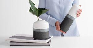 MADE -  - Flower Vase
