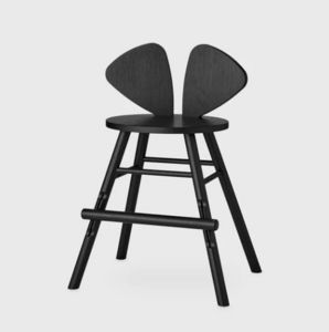 NOFRED - mouse - Children's Chair