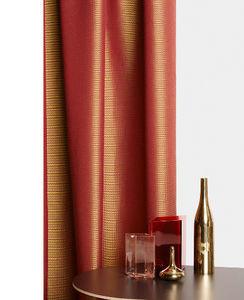 Nya Nordiska - luxury life - Upholstery Fabric