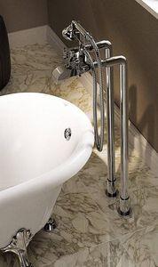 Flaminia -  - Two Hole Bath Mixer