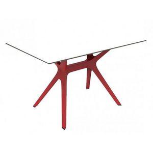 RESOL -  - Rectangular Dining Table