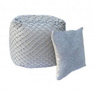 Welove design - lala- - Floor Cushion