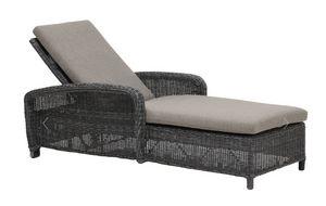 VIVENLA - renatus - Garden Deck Chair