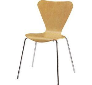 Classic Design Italia -  - Chair