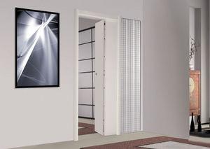 Scrigno - armonico - Internal Sliding Door
