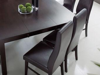 Miliboo -  - Chair