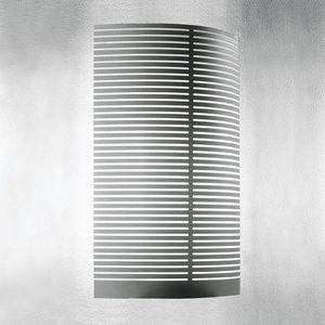 Metalmek - sole parete - Office Sconse