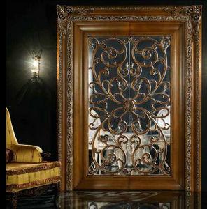 Bakokko Group -  - Internal Door