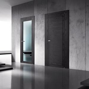 Silvelox - cover unaluce - Internal Door