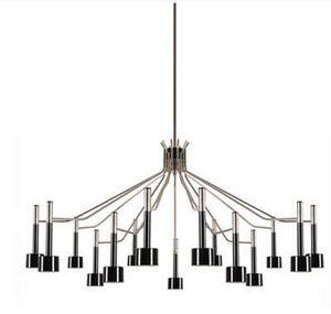 DELIGHTFULL - ella - Hanging Lamp