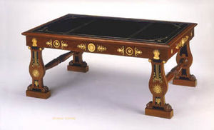 Aveline -  - Writing Table