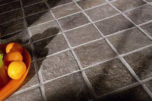 PANARIA CERAMICA - pietre di fanes - Sandstone Tile