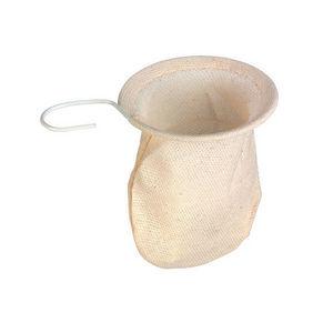 Betjeman & Barton -  - Tea Filter