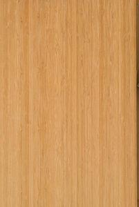 Olicat - bambou caramel brut - Solid Parquet