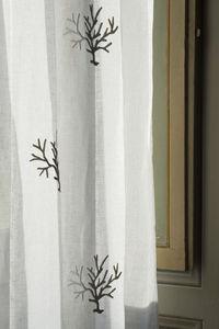 Mastro Raphael - corallini - Knotted Curtain
