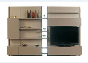 ROCHE BOBOIS - neofid - Living Room Furniture