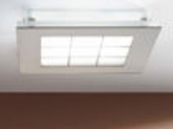 Concord: Marlin -  - Recessed Ceiling Light