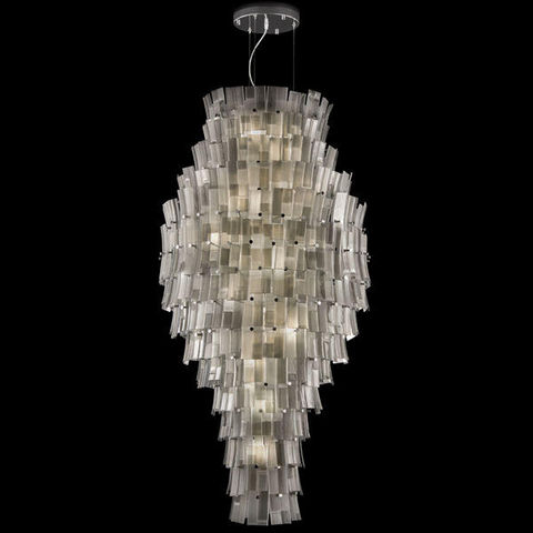 MULTIFORME - Hanging lamp-MULTIFORME-Chimera
