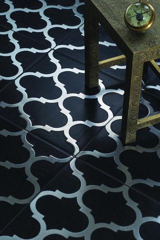 ORVI INNOVATIVE SURFACES - Personalised tile-ORVI INNOVATIVE SURFACES-Amour