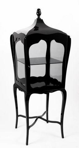 BOCA DO LOBO - Display cabinet-BOCA DO LOBO-Palatino