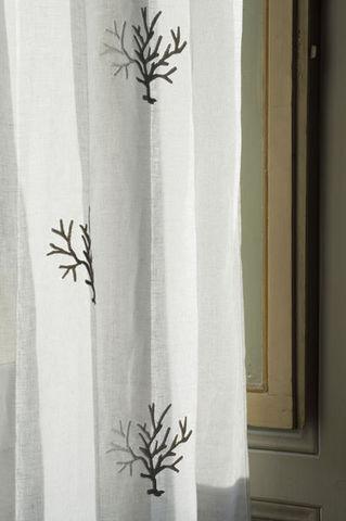 Mastro Raphael - Knotted curtain-Mastro Raphael-Corallini
