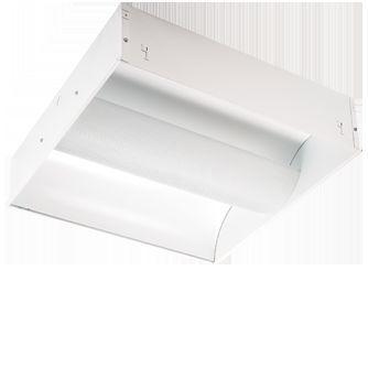 Lutron - Recessed ceiling light-Lutron